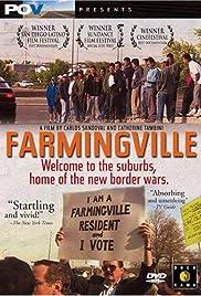 Farmingville(2004) Poster - Movie Forum, Cast, Reviews