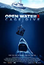 Image of Open Water 3: Cage Dive