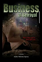 Primary image for Busines of Betrayal