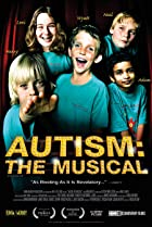 Image of Autism: The Musical