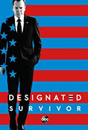 Designated Survivor Season 2 Episode 10