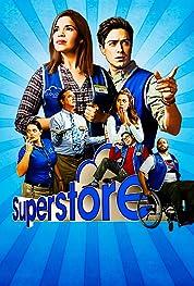 Superstore - Season 2 (2016) poster
