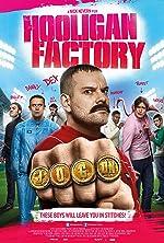 The Hooligan Factory(2014)