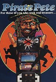 Pirate Pete Poster