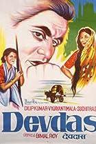 Image of Devdas