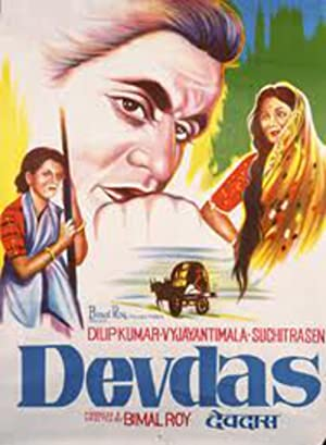 Devdas watch online