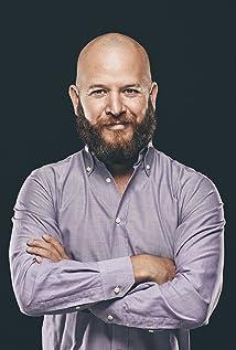 Marcos Cline-Márquez