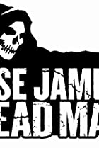 Image of Jesse James Is a Dead Man