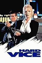 Image of Hard Vice