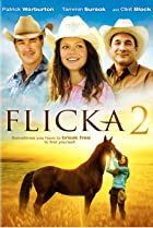 Image of Flicka 2