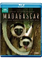 Image of Madagascar