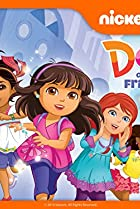 Image of Dora and Friends: Into the City!