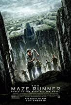 Primary image for The Maze Runner