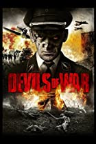 Image of Devils of War
