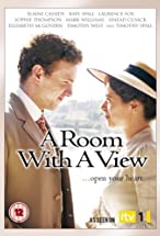 Primary image for A Room with a View