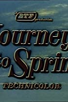 Image of Journey Into Spring
