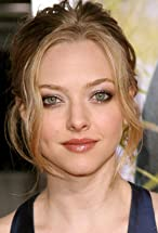 Amanda Seyfried's primary photo