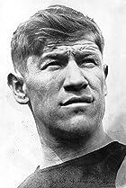 Image of Jim Thorpe