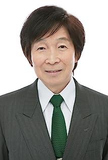 Toshio Furukawa Picture