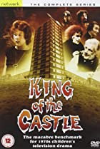 Image of King of the Castle