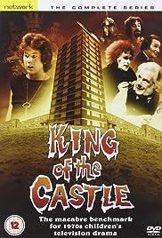 King of the Castle (TV Series 1977– ) - IMDb