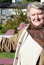 Primary image for Beatrix Potter with Patricia Routledge