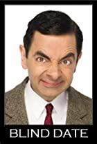 Image of Mr Bean: Blind Date