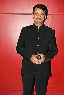 Girish Kulkarni Picture