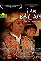 Image of I Am Kalam