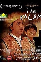 Image of I Am Kalam