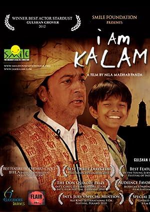 I Am Kalam watch online