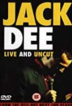 Jack Dee Live in London