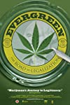 Film Review: 'Evergreen: The Road to Legalization'