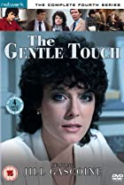 The Gentle Touch (1980) Poster