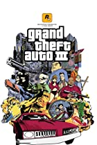 Image of Grand Theft Auto 3