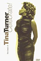 Image of Tina Turner: Celebrate Live 1999