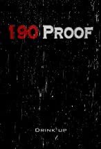 Primary image for 190 Proof