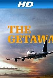 The Getaway Poster