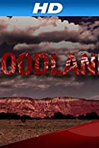 Image of Bloodlands