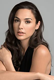 Gal Gadot New Picture - Celebrity Forum, News, Rumors, Gossip