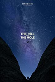 The Hill and the Hole (2020) poster
