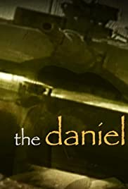 The Daniel Project (2012) Poster - Movie Forum, Cast, Reviews