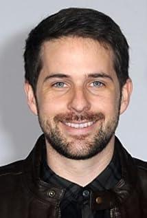 Aktori Ian Hecox