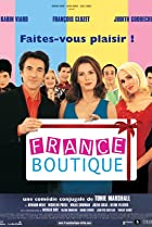 Image of France Boutique