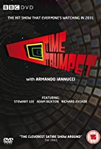 Primary image for Time Trumpet