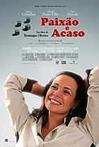 Image of Paixão e Acaso