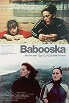 Image of Babooska