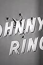 Image of Johnny Ringo