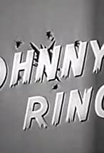 Primary image for Johnny Ringo
