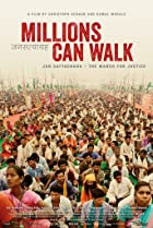 Image of Millions Can Walk